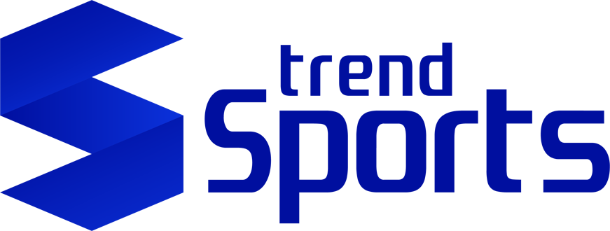 trendSports Logo